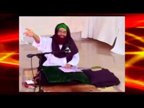 Barelvi Babaa Qabar Main Kuch Na Kar Saka 3/8 Shk Tauseef Ur Rehman Ahle Tawheed Ki Fatah