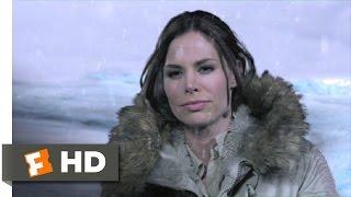Titanic II (1/10) Movie CLIP - Ticking Time Bomb (2010) HD