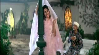 Ye Raat Aur Ye Doori Asha Bhosle,SPB HD 1080p