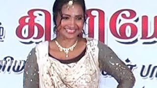 Tamil Record Dance 2016 / Latest tamilnadu village aadal padal dance / Indian Record Dance 2016 31