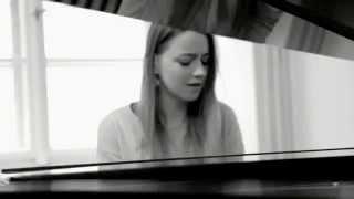 Nameless Fear - Magdaléna Moudrá