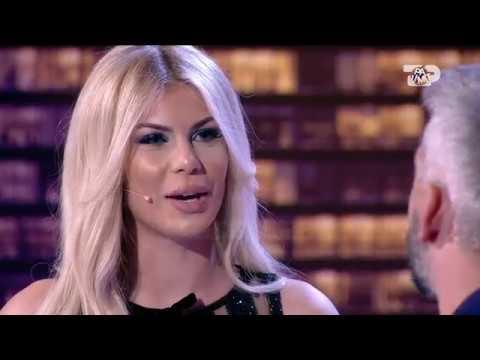 Pa Limit, 22 Maj 2017, Pjesa 1 - Top Channel Albania - Entertainment Show