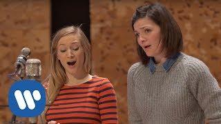 Delibes: Lakmé - Duo des fleurs (Flower Duet), Sabine Devieilhe & Marianne Crebassa
