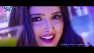 NIRAHUA SATAL RAHE - Superhit Full Bhojpuri Movie | Dinesh Lal Yadav Nirahua , Aamrapali