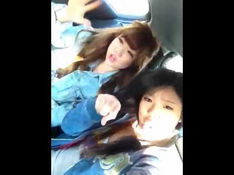 Xxx Mp4 Crazy Japanese Girl Xx Party Rock Anthem 3gp Sex
