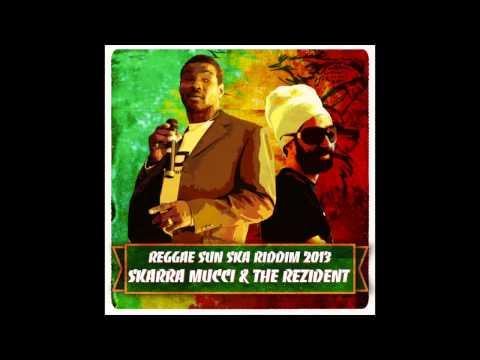 Xxx Mp4 Reggae Sun Ska Riddim 2013 Skarra Mucci The Rezident 3gp Sex