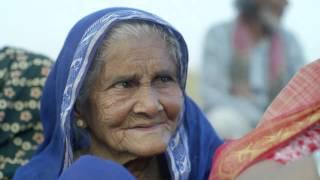 Ujan Ganger Naiya Series 1 (Episode 05) by BBC Media Action