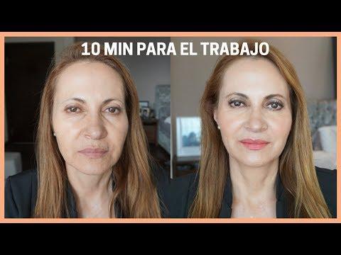 Xxx Mp4 Maquillaje Para Pieles Maduras Pt 2 Anna Sarelly 3gp Sex