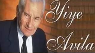 Yiye Avila clave para ser un cristiano de verdad