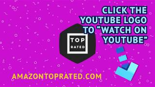 Join Our New Top Rated Club