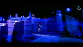 Vijayaprathapan - Demon take away Roja