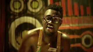 Sawa Ya Disco By Shidy Stylo New Ugandan Music 2016