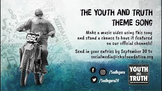 The Youth And Truth Theme Song || Music Video Contest