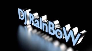 Dj RaInBoW - Yeah! The Chur Astronomia Helicopter bounce Sweat(Mashup Mix)