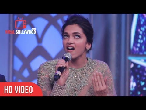 Xxx Mp4 Funny Dialogue By Deepika Padukone Dance Ek Art Hai Very Funny 3gp Sex