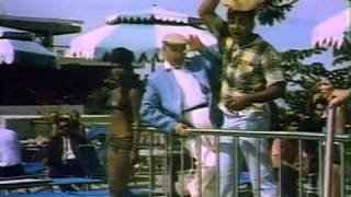 All Songs of Film Around The World {HD} - Shankar Jaikishen - Mukesh - Mohammed Rafi - Sharda