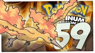 Let's Play Pokémon Platin Part 59: Lavados ist gefügig
