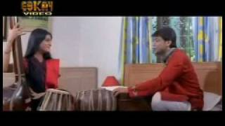 Bangla movie - Garakol - song 1