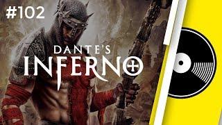 Dante's Inferno | Full Original Soundtrack