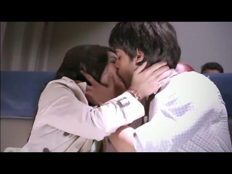 Xxx Mp4 Tara Aisha And Patralekha All Hot Sex Scenes In Love Games 😘 3gp Sex