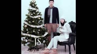 JS - 我比想像中愛你
