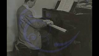 Schubert - Peter Katin (1987) Sonata No.21 in B♭ major, D.960