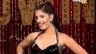 Rahul Dulhaniya Le Jayega [Episode-13] 15 Feb 2010 - Part 3 - HindiChannels.in