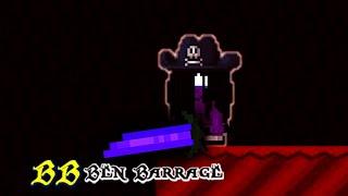 Growtopia Z - Nightmare Blade (N Blade) Ep. 10