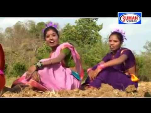 Xxx Mp4 Hiravo Hiravo Bel Aadivasi Gondi Geet Chandani Thakur Suman Audio 3gp Sex