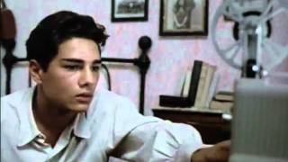 Cinema Paradiso (1988) - Official Trailer