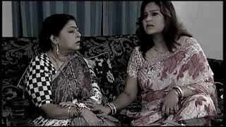 The Killar Bengali Short Film (episode 4)