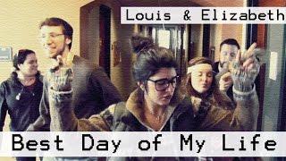 Best Day of My Life (parody)