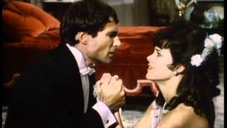 Sins Trailer 1986 Mini-series Joan Collins Timothy Dalton Gene Kelly Lauren Hutton