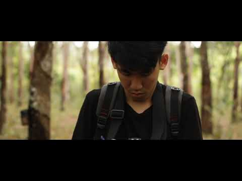 Xxx Mp4 Alam Gaib Short Movie Part 1 SJC Production X Bangkanese Picture 3gp Sex