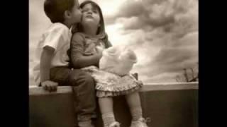 Corinne Bailey Rae - Your Love is Mine