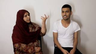 What Brown Parents Hate!  - Zaid Ali Vlogs