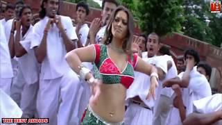 Aasa Dosai Video Song | Paramasivan | Ajith | Laila | Vidyasagar | P.Vasu