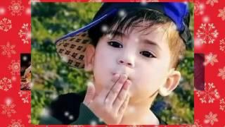 Kya tumhe pata hai ay gulshan  songs hd 1080p  N
