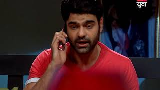 Anjali - अंजली - Episode 74 - August 30, 2017 - Best Scene