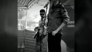 Abdul Rafay Khan