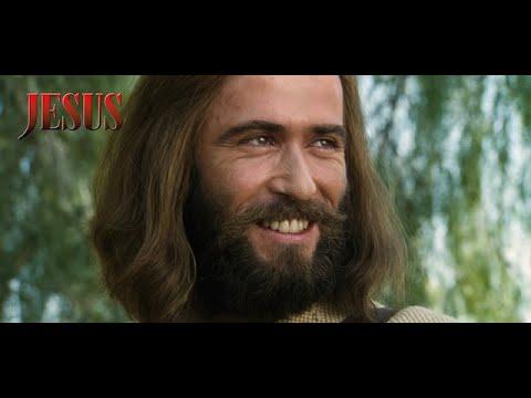 Xxx Mp4 JESUS Bangla Muslim 3gp Sex