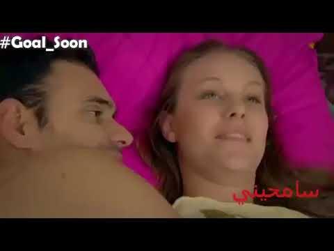 Xxx Mp4 ترجمة سامحيني 18 ترجمة مغربية لموووت ديال ضحك لقطة ساخنة بين فريدة و وليد في الفراش 3gp Sex