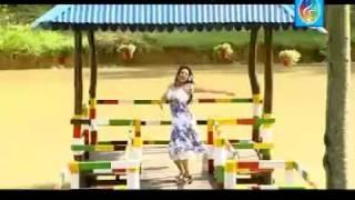 Bangladeshi song by Shorif Uddin