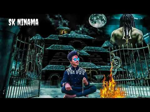 Xxx Mp4 आ गया Arjun R Meda का सुपर हिट गाना Hoon Agarbatti Karun Remix Song 3gp Sex