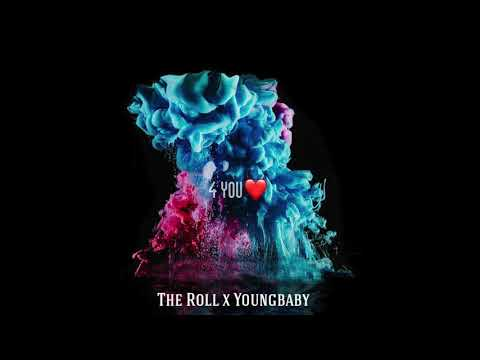 Xxx Mp4 The Roll X Young Baby 4 You Official Audio 3gp Sex