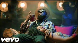 Timaya - Odoyewu (Official Video) Feat. Selebobo