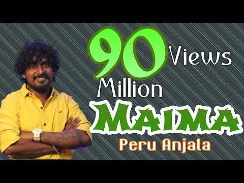 Xxx Mp4 Chennai Gana Sudhagar Mahima 3gp Sex