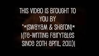 Swayam ♥ Sharon Scene 21 - Inpromptu waltz