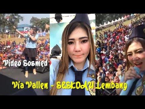 Xxx Mp4 Konser Via Vallen Di SeskoAU Lembang 3gp Sex