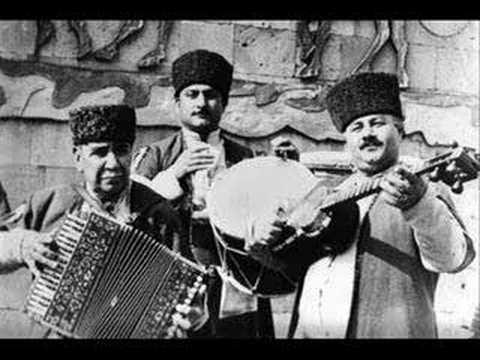 Xxx Mp4 Azeri Türkü Ne Galdi 3gp Sex